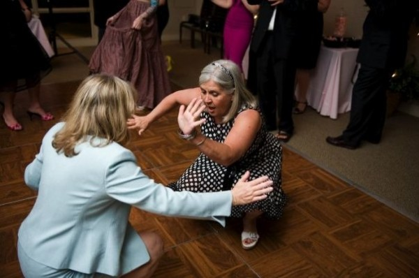 First Dance Song Satumaa Reijo Taipale Father Daughter Nothing Can Change This Love Sam Cooke Mother Son In My Life Beatles