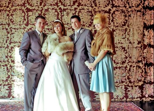 love | HI-FI WEDDINGS - YOUR WEDDING, YOUR MUSIC - Part 69
