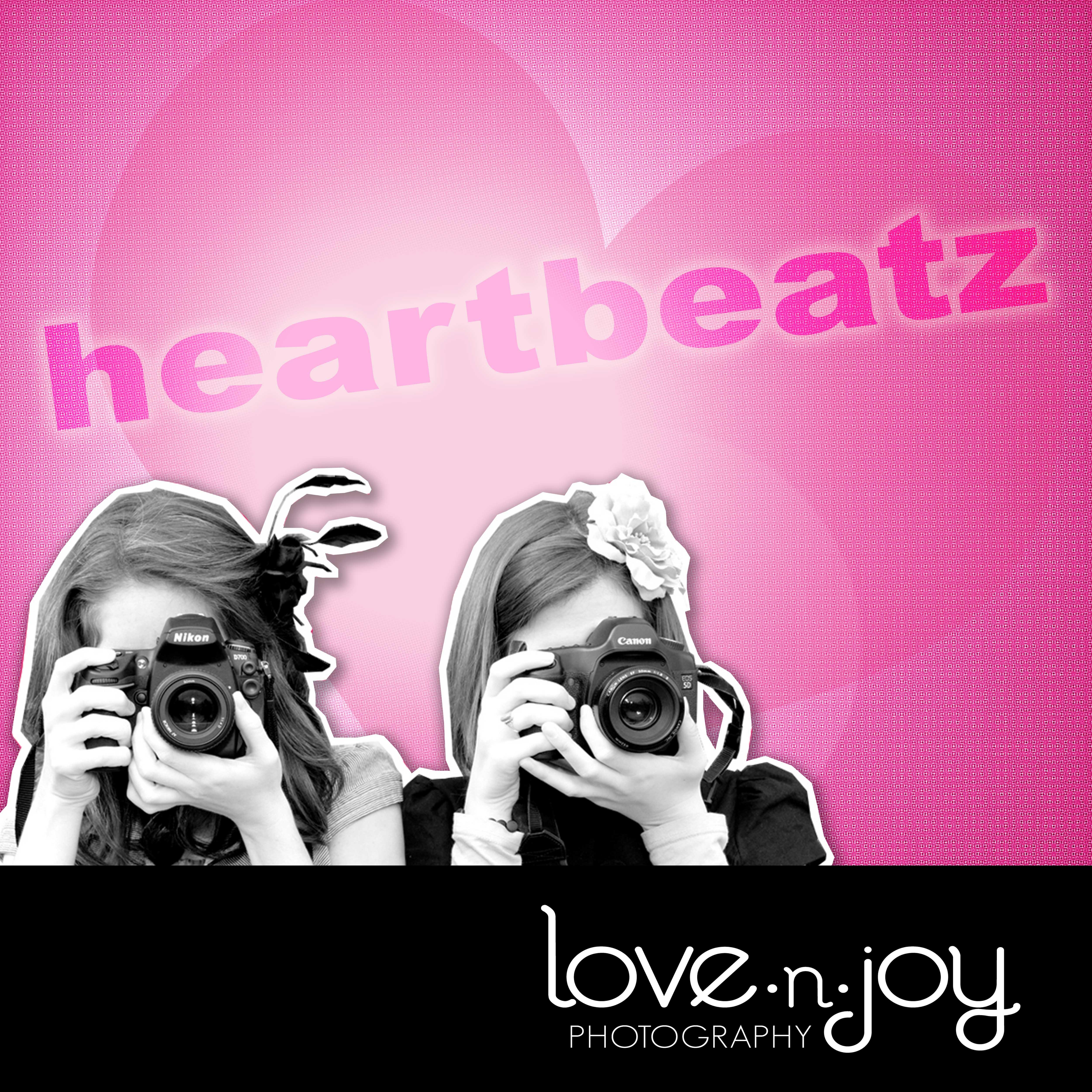 love n joy | HI-FI WEDDINGS - YOUR WEDDING, YOUR MUSIC