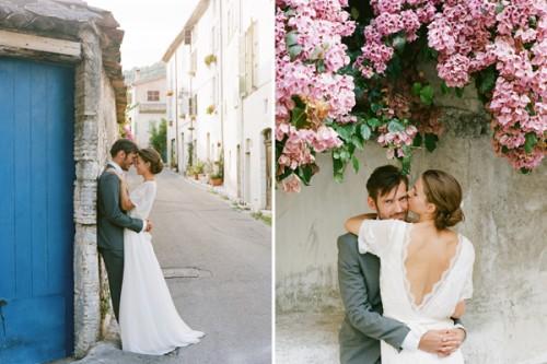 destination wedding invitation italy
