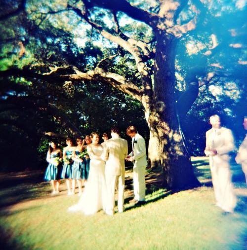 HI-FI WEDDINGS - YOUR WEDDING, YOUR MUSIC