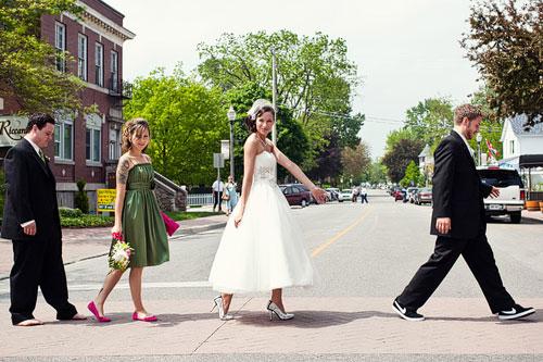 Mother Amp Groom Dance Hi Fi Weddings Your Wedding Your