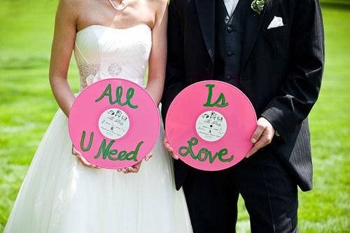 Eryn shea wedding