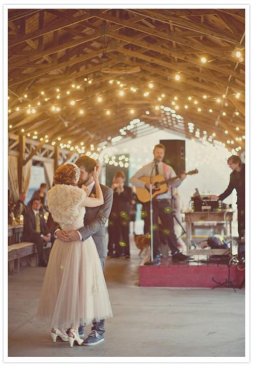 Friday Favs! | HI-FI WEDDINGS - YOUR WEDDING, YOUR MUSIC