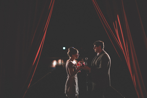 Hi Fi Weddings Your Wedding Your Music Part 30