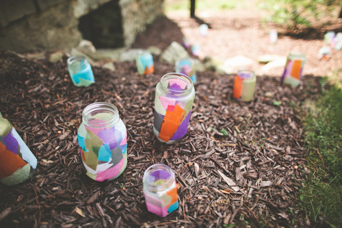 craft ideas pinterest plastic jugs fun crafts and craft projects
