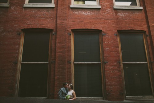 Hi Fi Weddings Your Wedding Your Music Part 17