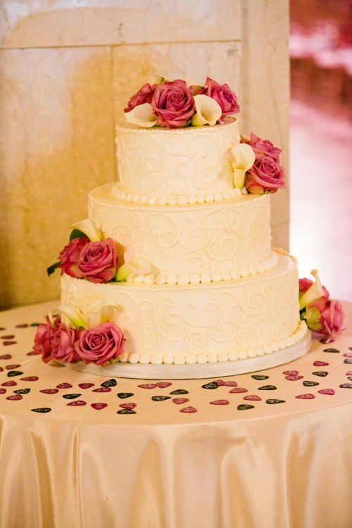 Hip Hop | HI-FI WEDDINGS - YOUR WEDDING, YOUR MUSIC - Part 4