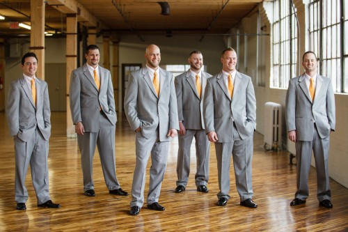 Betcher_Hilliker_Brandon_Shafer_Photography_LLC_AudreyCaseyWedding078_low