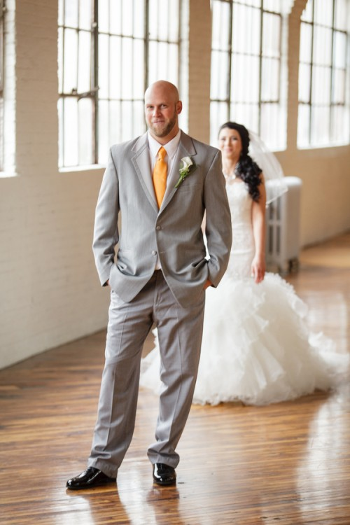 Betcher_Hilliker_Brandon_Shafer_Photography_LLC_AudreyCaseyWedding148_low