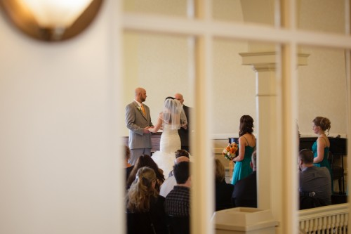 Betcher_Hilliker_Brandon_Shafer_Photography_LLC_AudreyCaseyWedding230_low