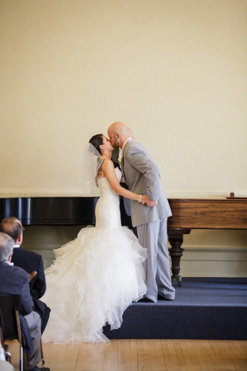 Betcher_Hilliker_Brandon_Shafer_Photography_LLC_AudreyCaseyWedding259_low