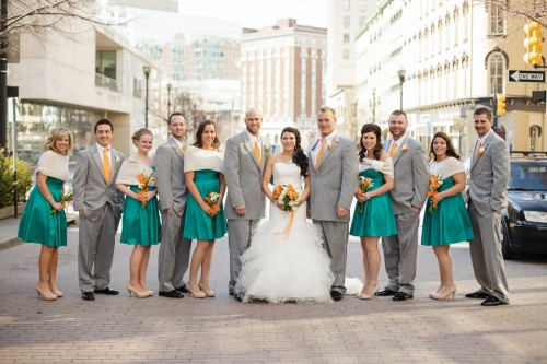Betcher_Hilliker_Brandon_Shafer_Photography_LLC_AudreyCaseyWedding328_low