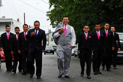 Romo_Romo_A_Picturesque_Memory_Photography_30groomsmenpinktiegraytuxedo_low