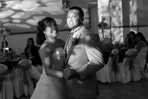 Romo_Romo_A_Picturesque_Memory_Photography_81weddingreceptionbrideandgroomfirstdanceweddingphotosapicturesquememoryphotography_low