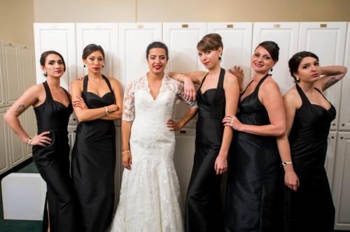 Processional Hi Fi Weddings Your Wedding Your Music