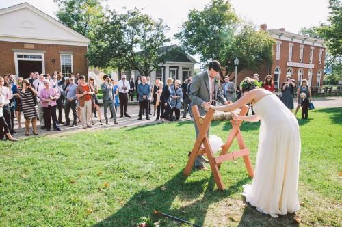 Strokes Hi Fi Weddings Your Wedding Your Music