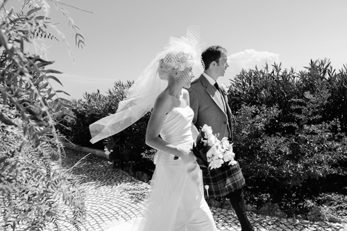 Kelly and Stuart, Destination wedding in Portugal, Matt+Lena Photography-32