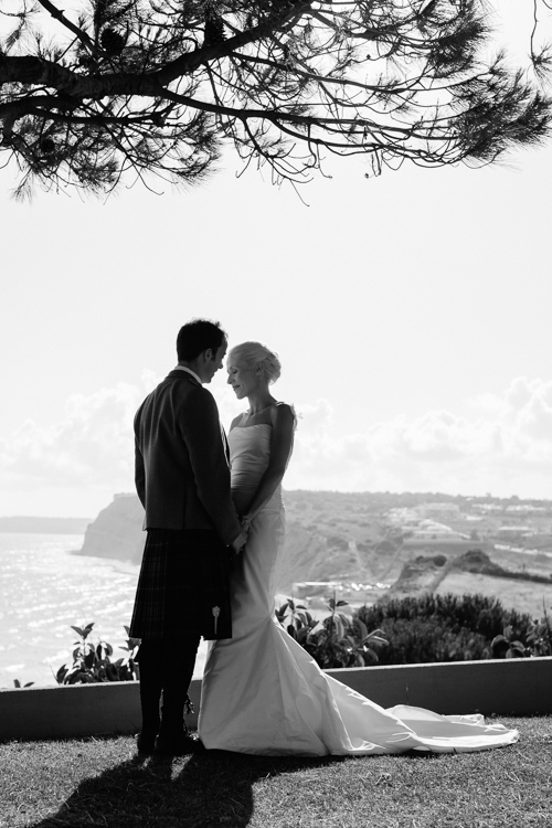 Kelly and Stuart, Destination wedding in Portugal, Matt+Lena Photography-41