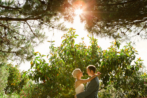 Kelly and Stuart, Destination wedding in Portugal, Matt+Lena Photography-44