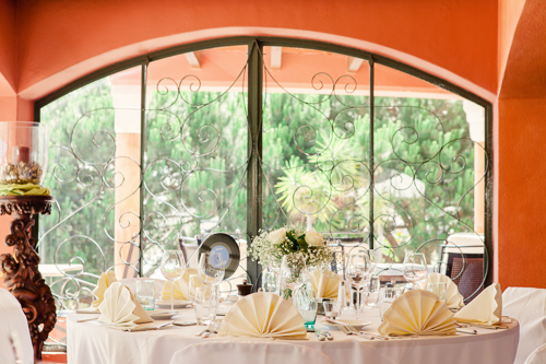 Kelly and Stuart, Destination wedding in Portugal, Matt+Lena Photography-46