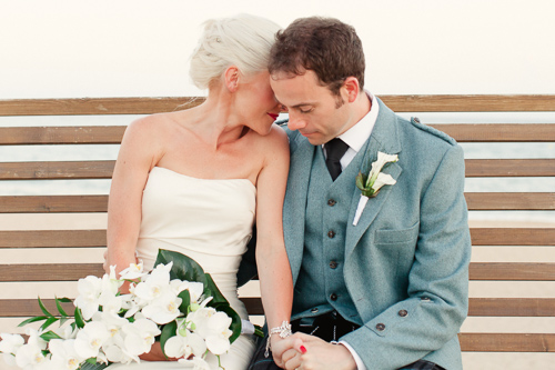 Kelly and Stuart, Destination wedding in Portugal, Matt+Lena Photography-61