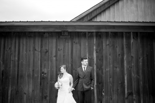 kelsey kradel photography_052314_178