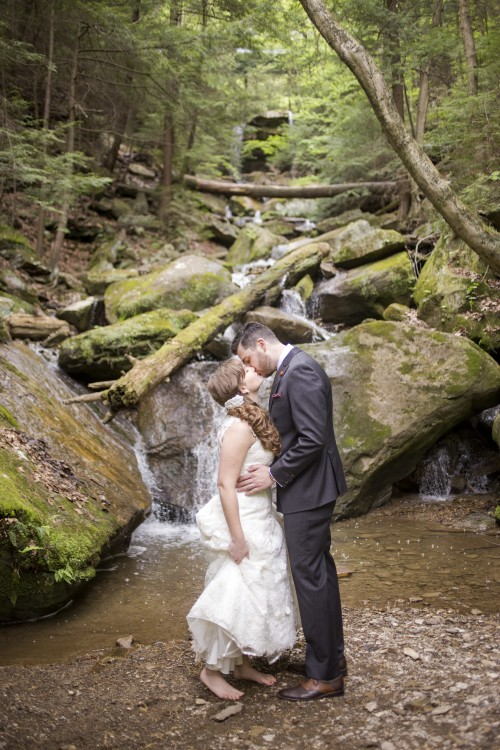 kelsey kradel photography_052314_211