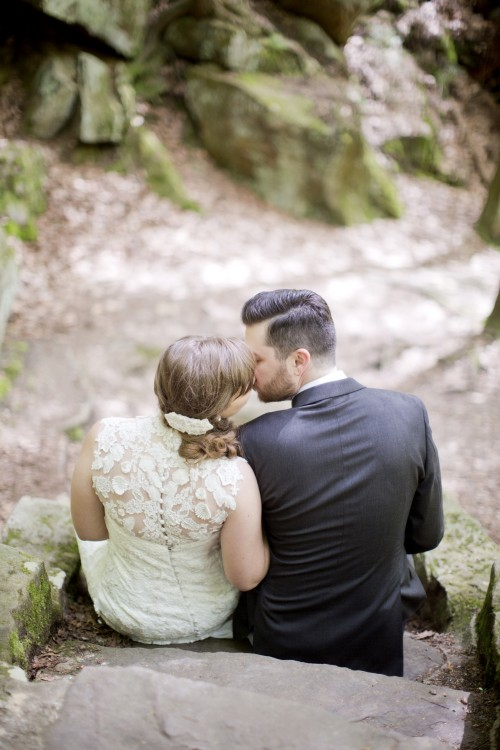 kelsey kradel photography_052314_219